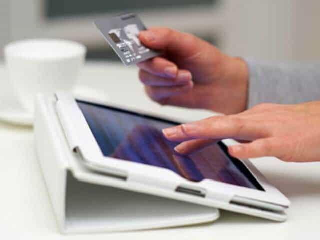 Online betalen en doneren met iDeal
