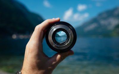 Hoe download je gratis rechtenvrije foto's voor jouw website?