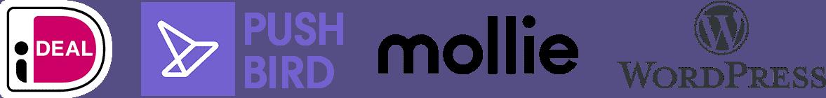 4KSTUDIO Grafisch Ontwerpbureau en Webdesigner partners voor WordPress