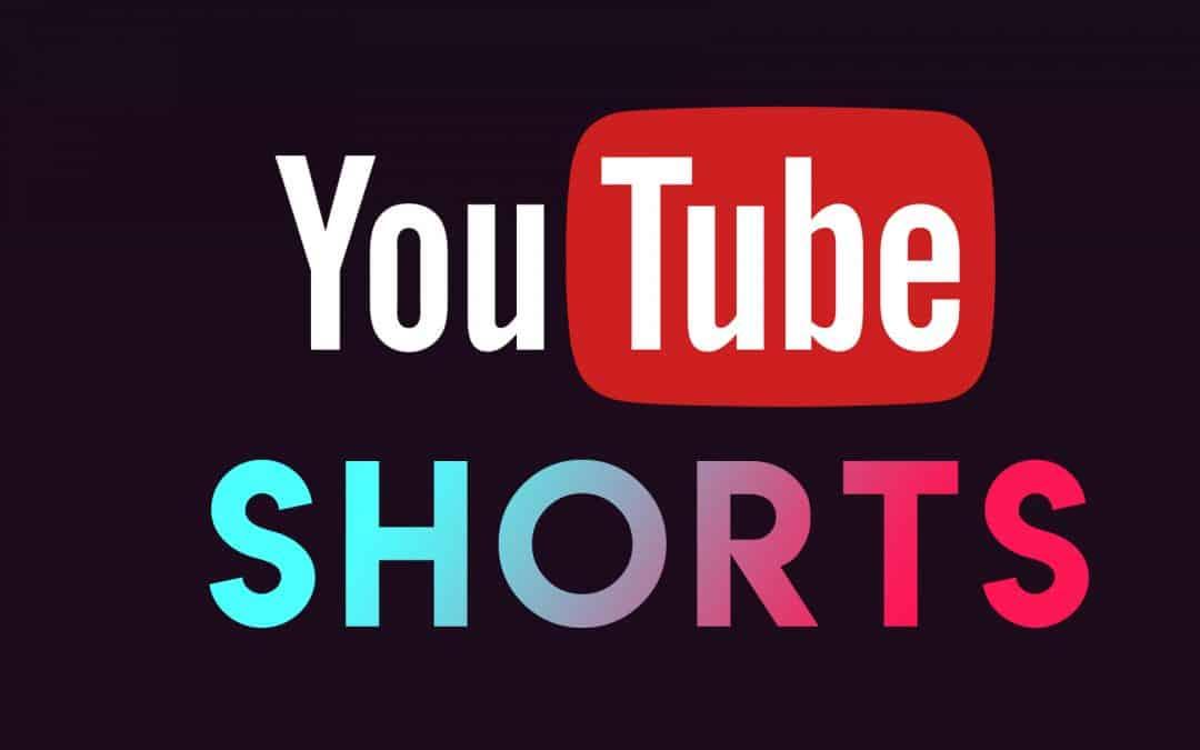 Youtube Shorts Icon and Logo GOOGLE TIKTOK Copy